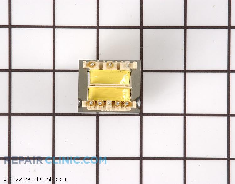 Transformer DE26-20144A Alternate Product View