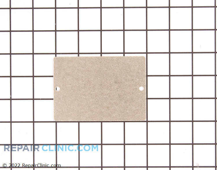 Waveguide Cover WB49X10080 Alternate Product View