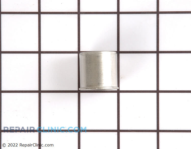 Bearing WP2212365 Alternate Product View