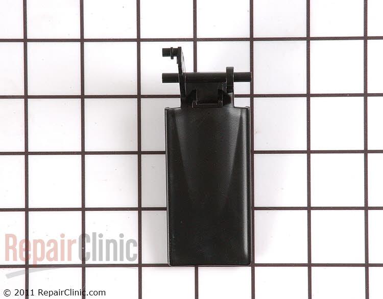 Dispenser Actuator 241682203 Alternate Product View