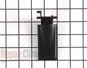 Dispenser Actuator - Part # 1196657 Mfg Part # 241682203