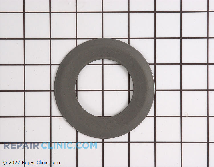 Surface Burner Ring 316035103       Alternate Product View