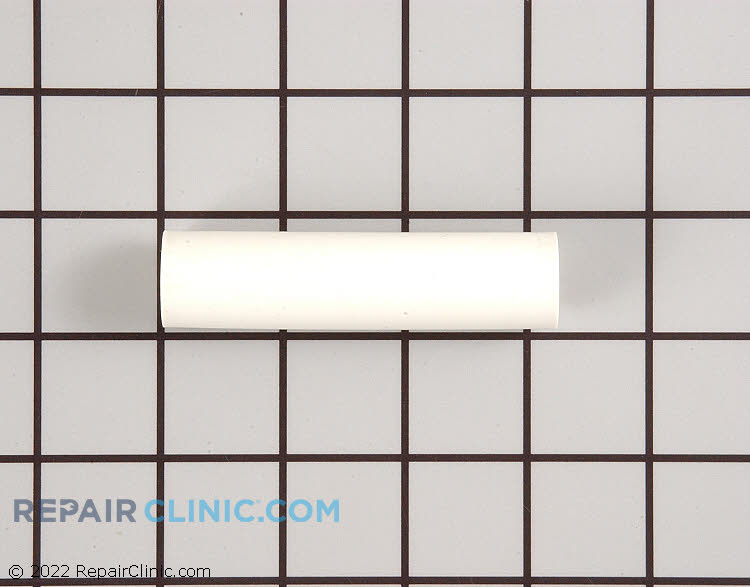 Fill Tube A3127412        Alternate Product View