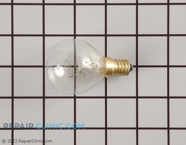 Light Bulb 00057874 Alternate Product View