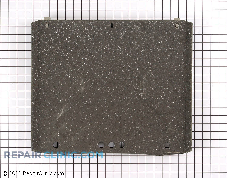 Panel 2205F012-16K    Alternate Product View