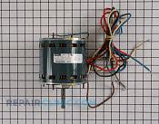 Fan Motor - Part # 1042894 Mfg Part # 00143085