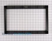 Frame - Part # 1159841 Mfg Part # 00243058