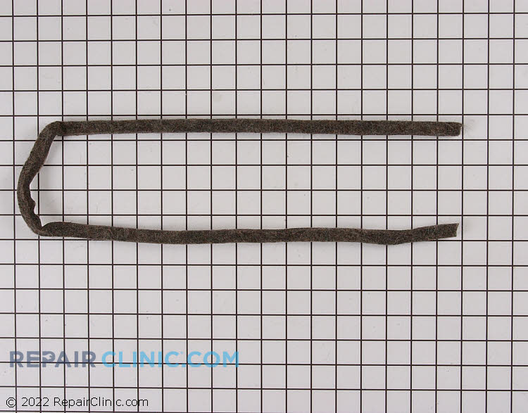 Gasket 00414649 Alternate Product View