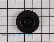 Wash Impeller - Part # 1011977 Mfg Part # WP99002659
