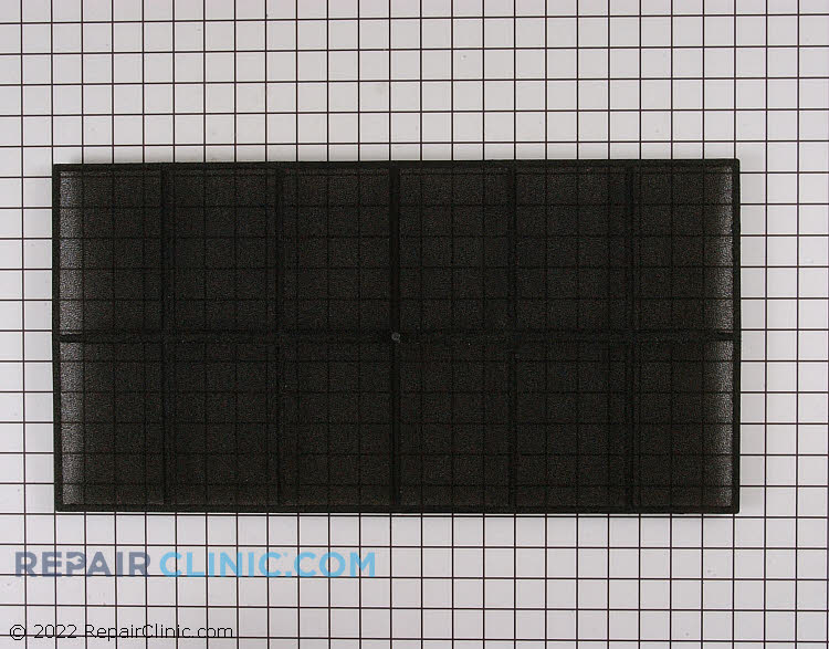 Air Filter D5373801 Alternate Product View