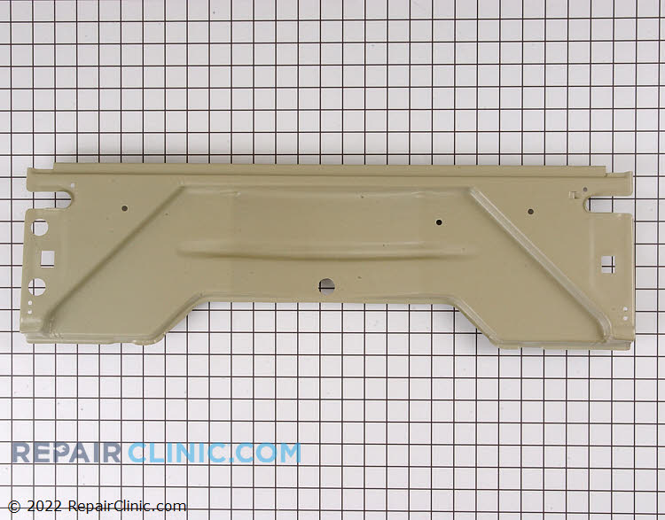 Cover WE20M253        Alternate Product View