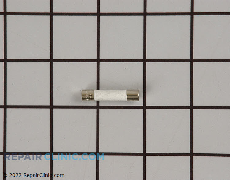 Line Fuse WB27X1089 Alternate Product View