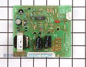 Circuit Board & Timer - Part # 1235737 Mfg Part # Y0060559