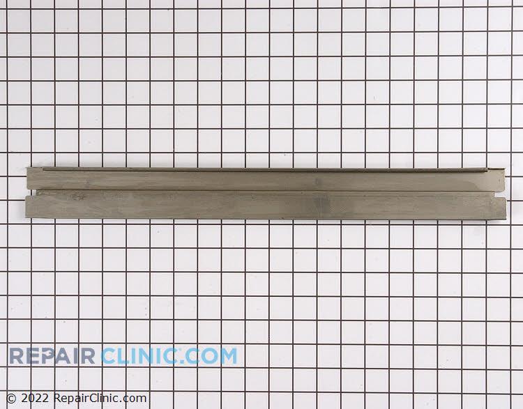 Drawer Slide Rail 4162442 Alternate Product View