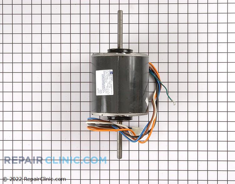 Fan Motor 1166222 Alternate Product View
