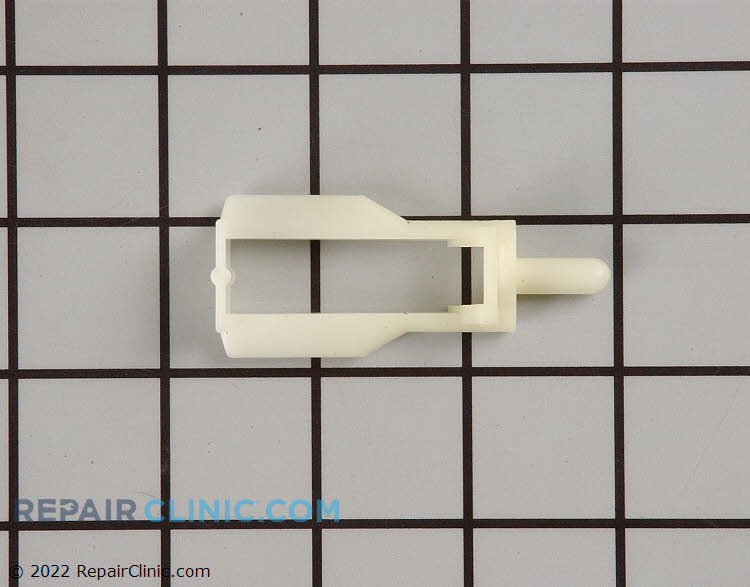 Unbalance lever WP216255 Alternate Product View