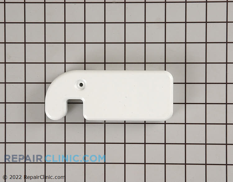 Hinge Cover 61004714        Alternate Product View