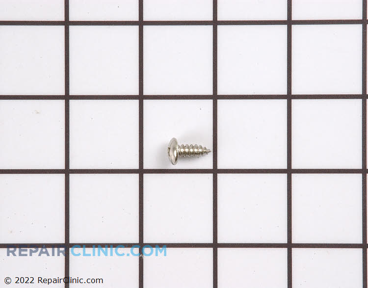 Screw 5303281651 Alternate Product View
