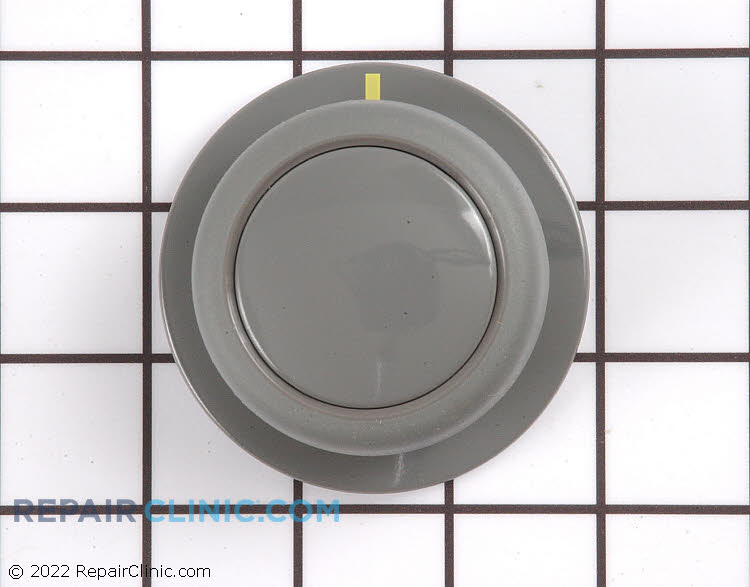 Timer Knob 8055347 Alternate Product View