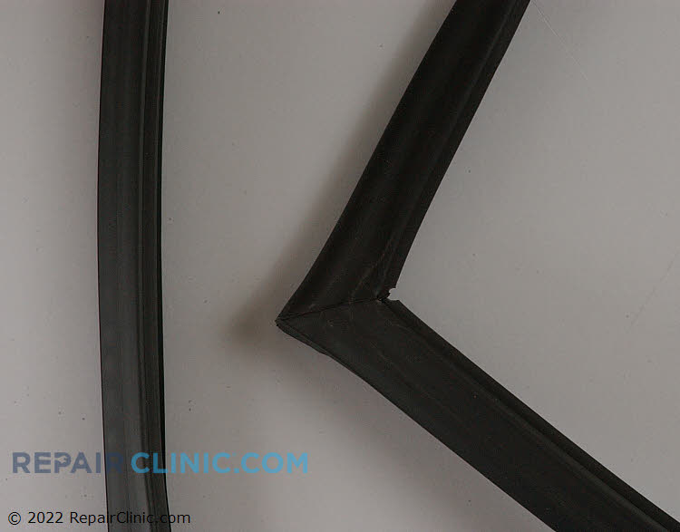 Door Gasket WP12550123Q Alternate Product View