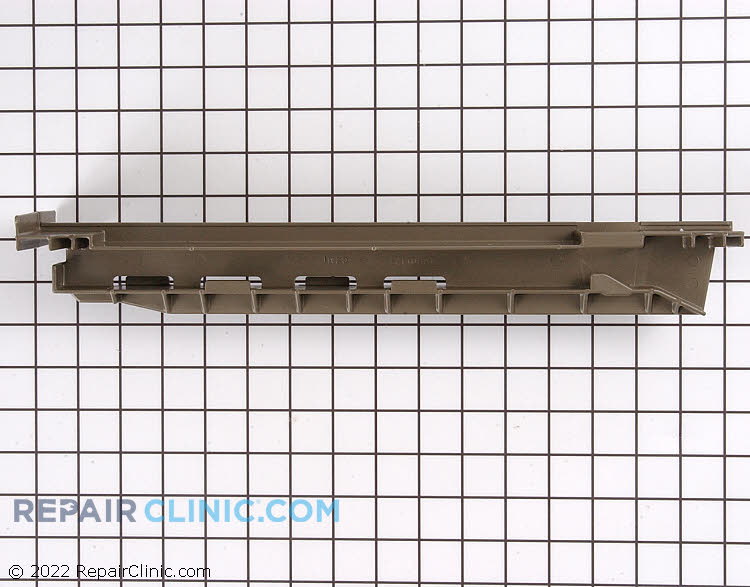 Drawer Slide Rail WR17X2154 Alternate Product View