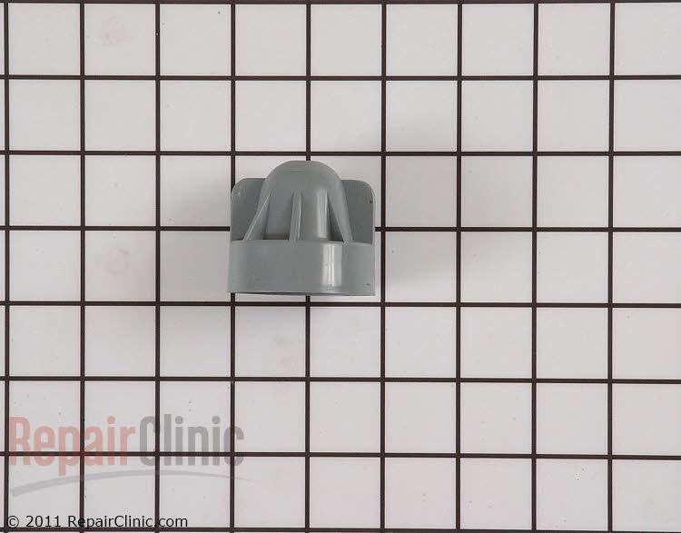 Cap WS19X10004 Alternate Product View