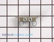 Door Latch - Part # 419752 Mfg Part # 00155633
