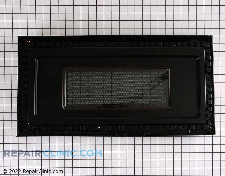 Door WB55X10431      Alternate Product View