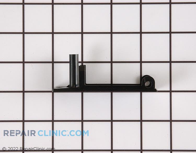 Button B80725770AP Alternate Product View