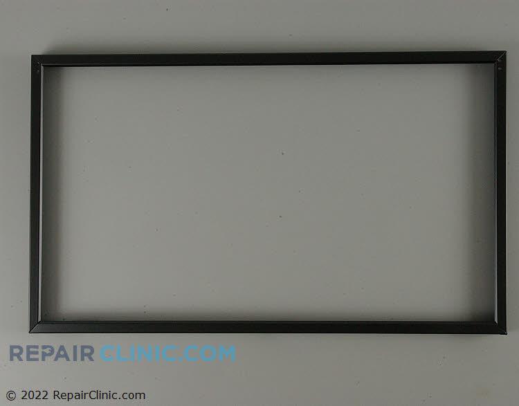 Door Frame 07707800        Alternate Product View