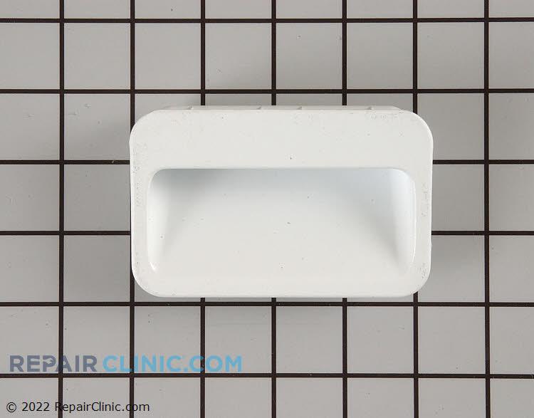 Door Handle 131789400       Alternate Product View