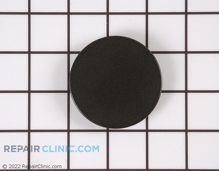 Surface Burner Cap 00627033 Alternate Product View
