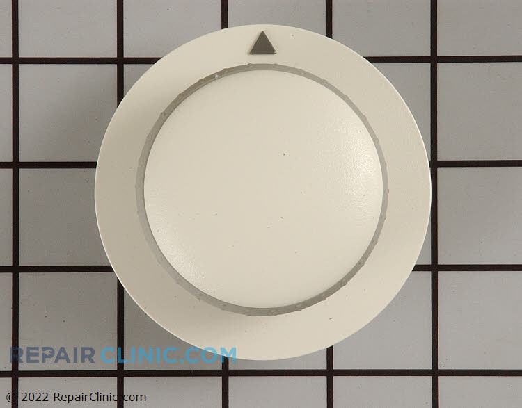 Timer Knob WP33002332 Alternate Product View