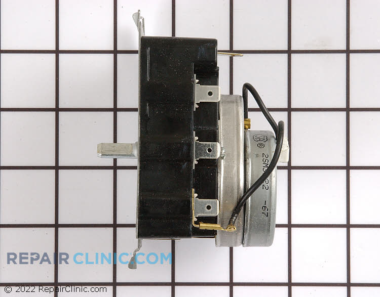 Timer WE4X870         Alternate Product View