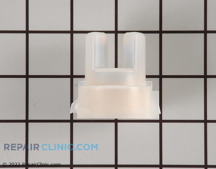 Turbidity Sensor 00165279 Alternate Product View