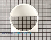 Cover - Part # 1053044 Mfg Part # 02-2871-01