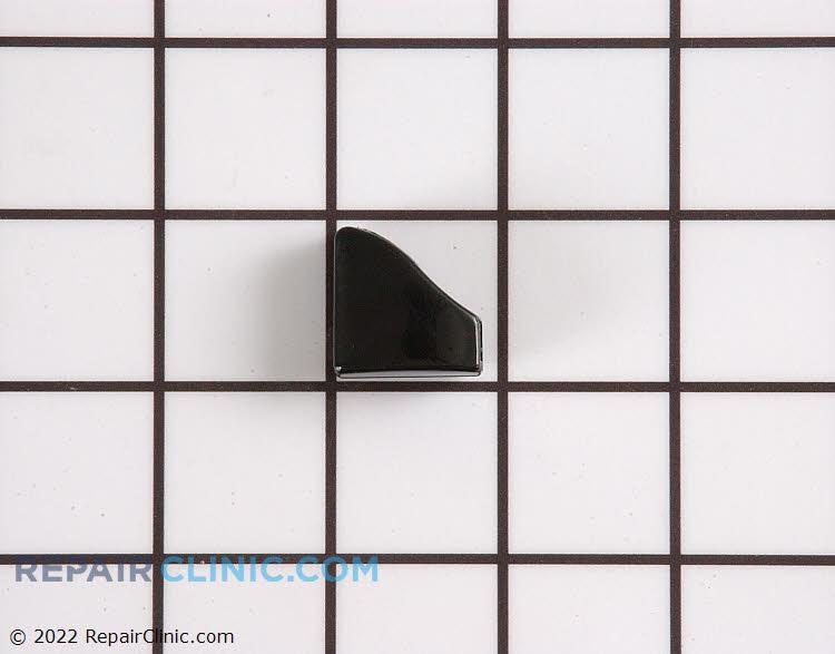 Latch Knob WD9X225 Alternate Product View