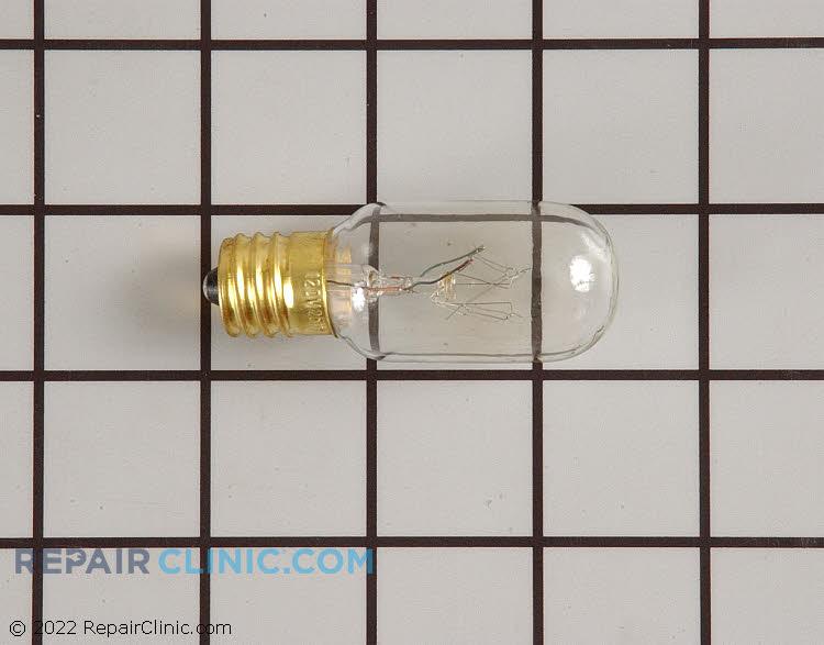 Light Bulb 25T8N Alternate Product View