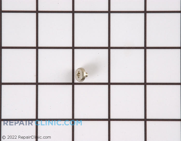Screw 73201-2580 Alternate Product View