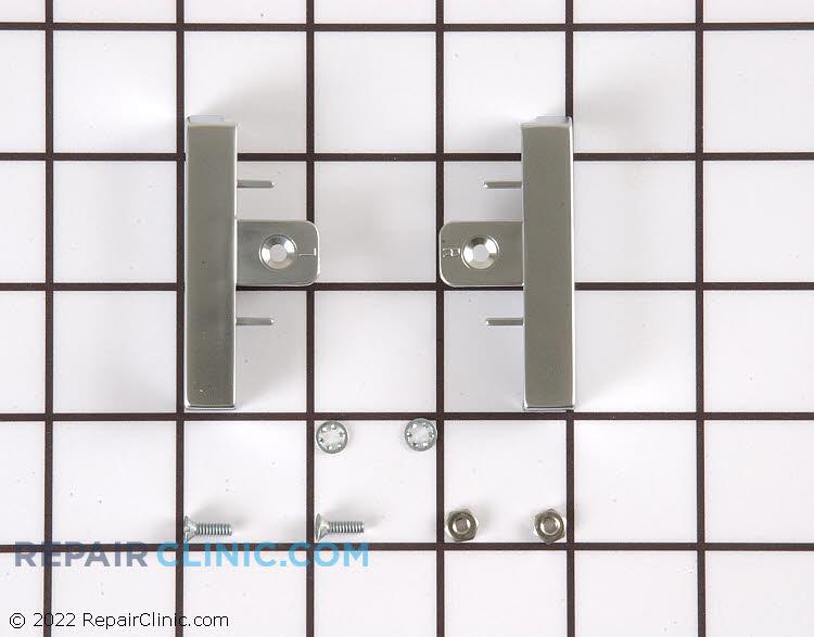 Trim Piece 4202510 Alternate Product View