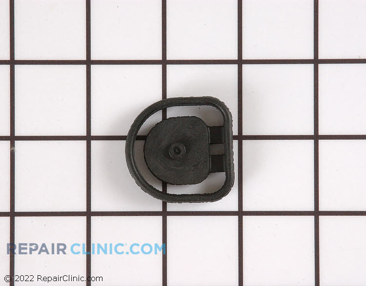 Check Valve 00065298 Alternate Product View
