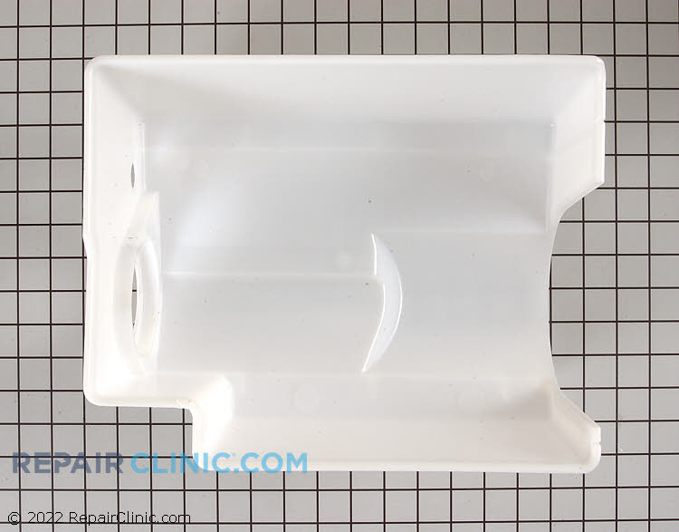Ice Bucket WR30X257        Alternate Product View