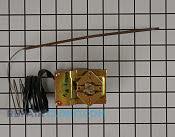 Temperature Control Thermostat - Part # 329984 Mfg Part # 0072000