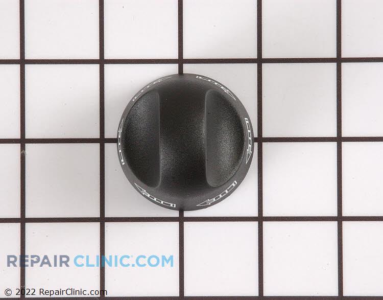 Control Knob 74003944        Alternate Product View