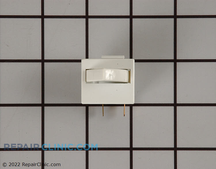 Door Switch C3680309        Alternate Product View