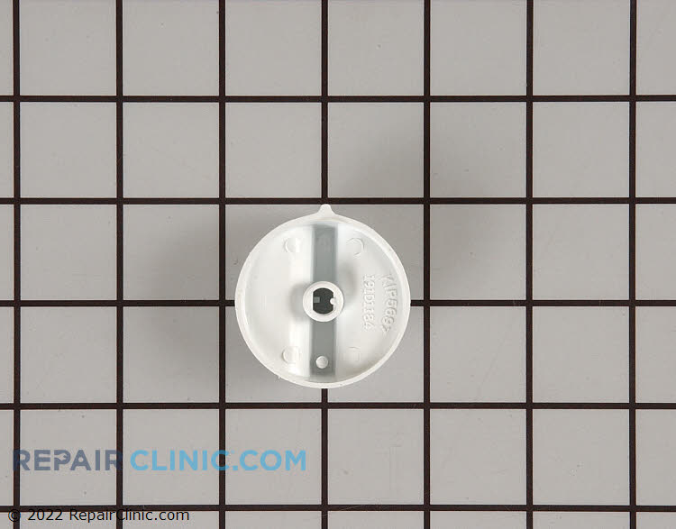 Control Knob WB3K5215 Alternate Product View