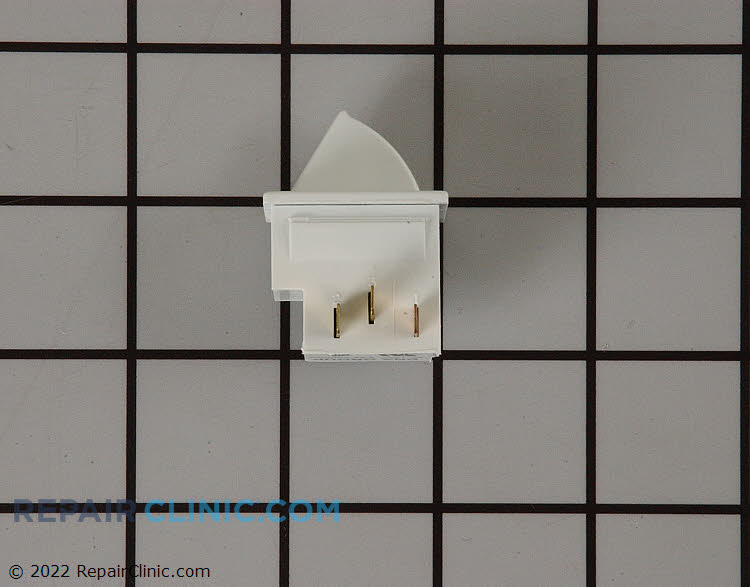 Door Switch WR23X427 Alternate Product View