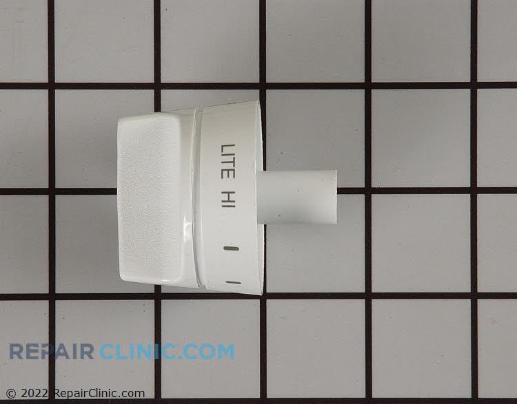 Control Knob 4371685         Alternate Product View