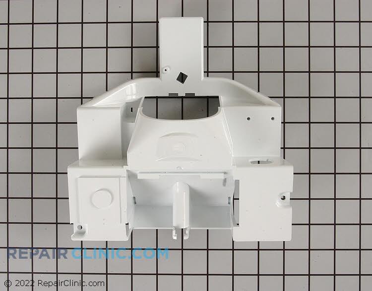 Dispenser Housing 61003688        Alternate Product View