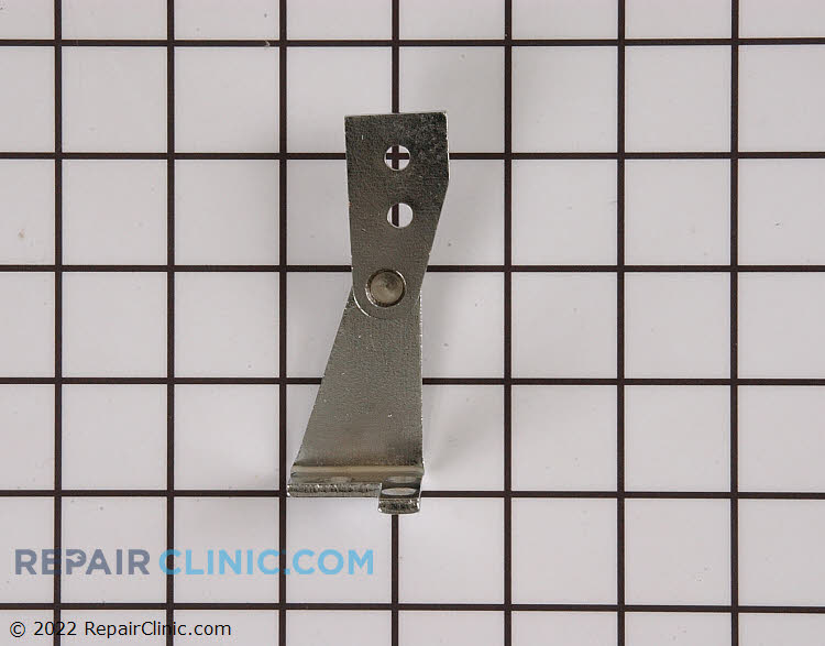 Door Hinge 15-0799-01 Alternate Product View